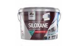 """DufaPremium"" ВД краска SILOXANE фасадная силоксановая база 3 9л"