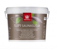 Супи Саунасуоя ЕР (9л)