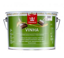 Винха VVA (9л)