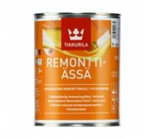 Ремонтти-Ясся А п/мат.0,9л