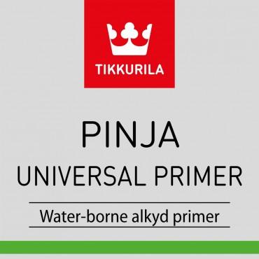 Пинья Универсал Праймер  АР (18л)